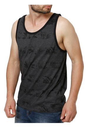 Camiseta-Regata-Masculina-Vels-Preto