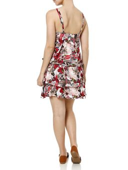 Vestido-Feminino-Autentique-Rosa