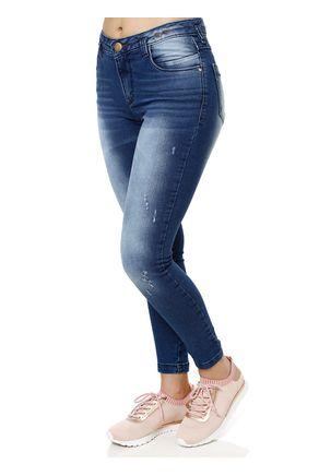 Calca-Jeans-Feminina-Uber