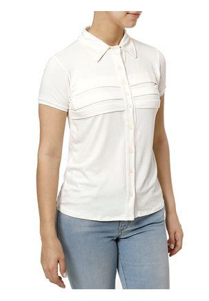 Camisa-Manga-Curta-Feminina