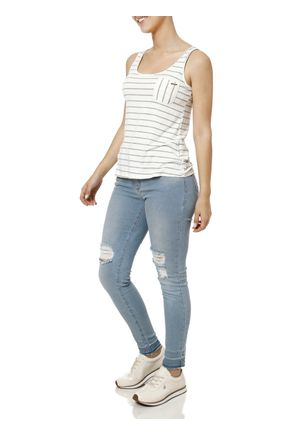 Blusa-Regata-Feminina-Off-white
