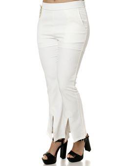 Calca-Tecido-Pantacourt-Feminina-Off-white