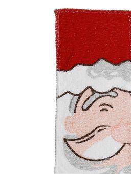 Pano-de-Copa-Natalino-Lepper-Off-white-vermelho