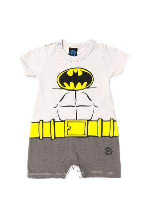 Macacao-Batman-Infantil-Para-Bebe-Menino---Cinza