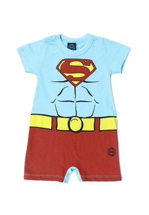 Macacao-Super-Man-Infantil-Para-Menino---Azul