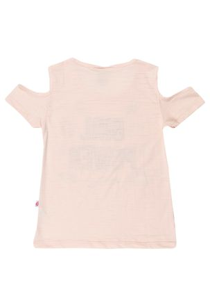 Blusa-Manga-Curta-Juvenil-para-Menina---Coral