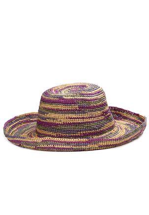 Chapeu-Feminino-Multicolorido