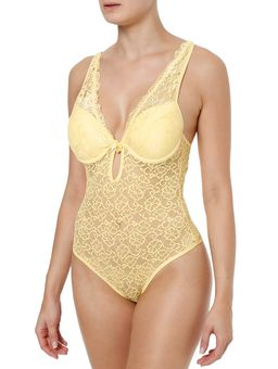 Modelador-Feminino-Amarelo