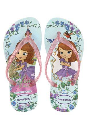 Chinelo-Havaianas-Slim-Princess-Sofia-Infantil-Para-Menina