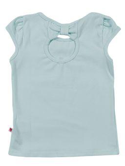Blusa-Regata-Infantil-Para-Menina---Azul-claro