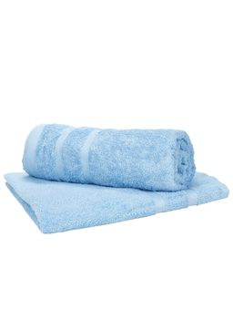Toalha-de-Banho-Altenburg-Sensitive-Azul