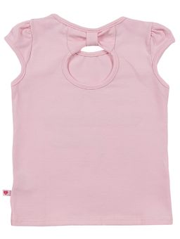 Blusa-Regata-Infantil-Para-Menina