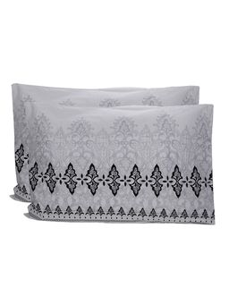 Jogo-Lencol-Queen-Duplo-Santista-Home-Design-Branco-preto