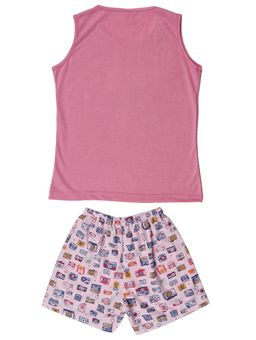 Pijama-Juvenil-Para-Menina---Rosa