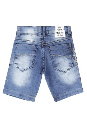 Bermuda-Jeans-Infantil-Para-Menino-