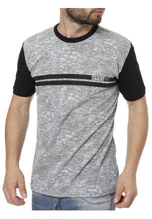 Camiseta-Manga-Curta-Masculina-Occy-Cinza