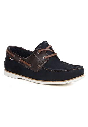 Dockside-Masculino-Pegada-Azul-marinho