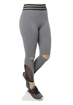 Calca-Legging-Feminina-Autentique-Cinza