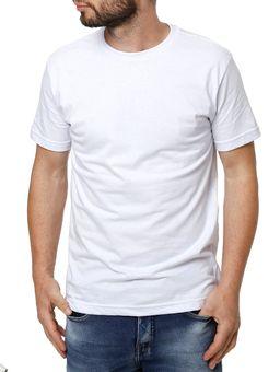 Kit-com-02-Camisetas-Manga-Curta-Masculina-Eletron-Branco-preto