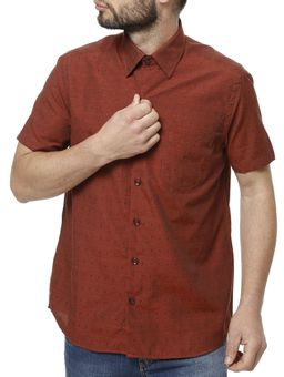 Camisa-Manga-Curta-Masculina-Telha