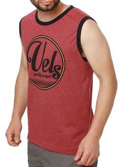 Camiseta-Regata-Masculina-Vels-Bordo