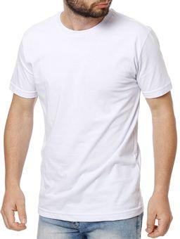 Kit-com-02-Camisetas-Manga-Curta-Masculina-Eletron-Branco-azul-marinho