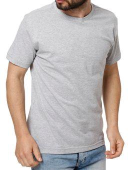 Kit-com-02-Camisetas-Manga-Curta-Masculina-Eletron-Cinza-preto