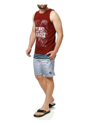 Camiseta-Regata-Masculina-Vinho