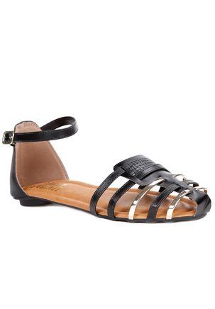 Sandalia-Rasteira-Feminina-Preto