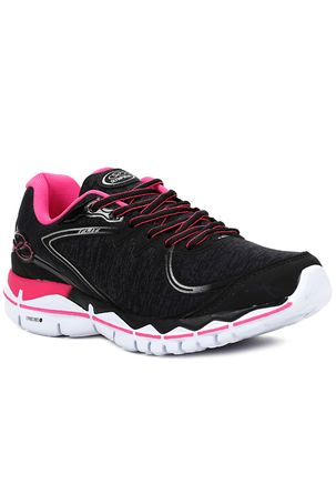 Tenis-Esportivo-Feminino-Olympikus-Flit-Preto-rosa