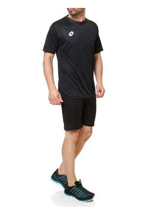 Camiseta-Esportiva-Masculina-Preto