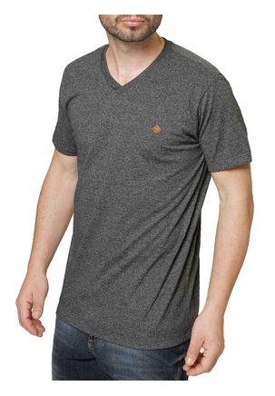 Camiseta-Basica-Masculina-Dixie-Verde