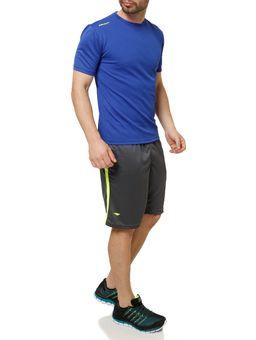 Camiseta-Esportiva-Masculina-Penalty-Azul
