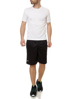 Camiseta-Esportiva-Masculina-Penalty-Branco