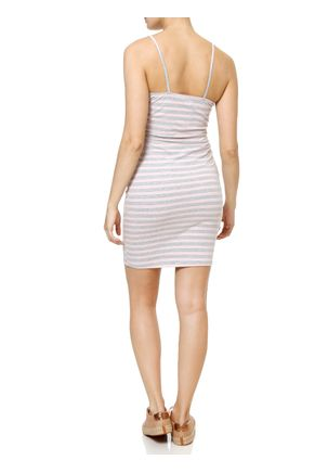 Vestido-Curto-Feminino-Rosa-cinza