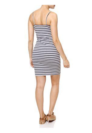 Vestido-Curto-Feminino-Azul-cinza