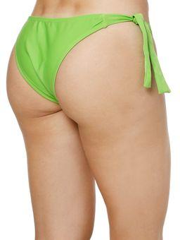 Calcinha-de-Biquini-Feminino-Verde