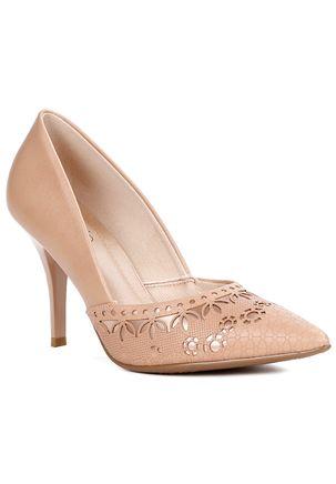 Sapato-Scarpin-Feminino-Beira-Rio-Nude