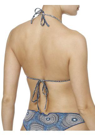 Top-de-Biquini-Feminino-Azul-branco