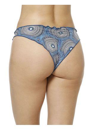 Calcinha-de-Biquini-Feminino-Azul-branco