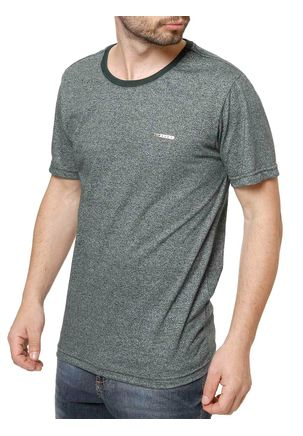 Camiseta-Mnaga-Curta-Masculina-Vels-Verde