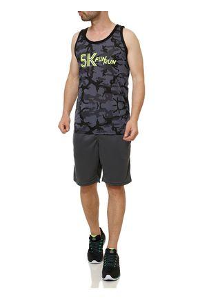 Camiseta-Regata-Esportiva-Masculina-Local-Cinza-verde