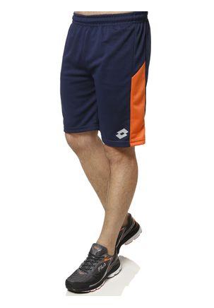 Calcao-Masculino-Azul-marinho