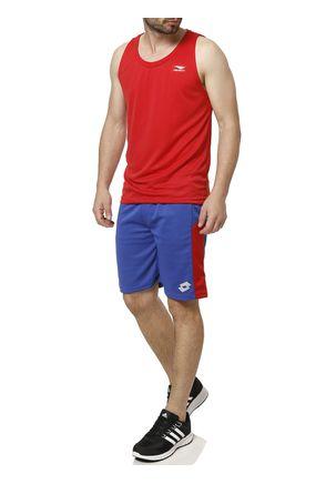 Camiseta-Regata-Esportiva-Masculina-Penalty-Vermelho