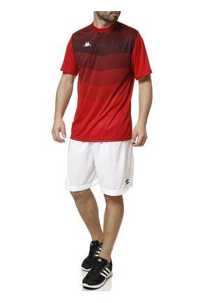 Calcao-de-Futebol-Masculino-Umbro-Branco-preto