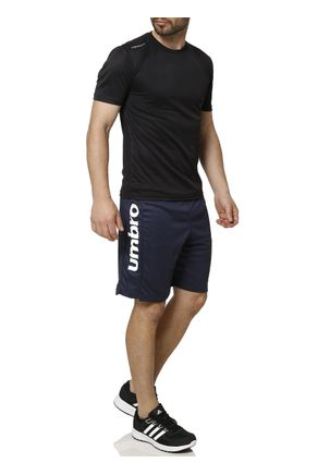 Calcao-de-Futebol-Masculino-Umbro-Azul-marinho-branco