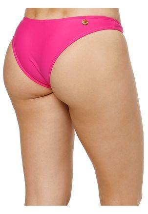Calcinha-de-Biquini-Feminino-Rosa-pink