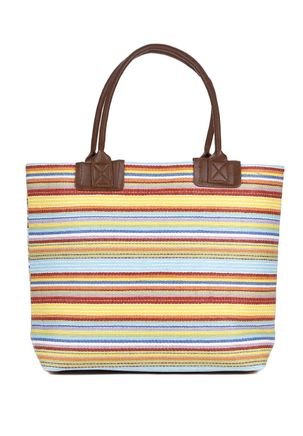 Bolsa-de-Praia-Feminina-Multicolorido