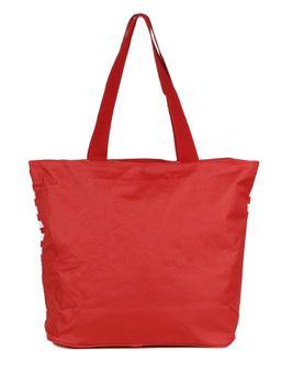 Bolsa-de-Praia-Feminina-Vermelho