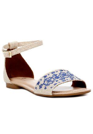 Sandalia-Rasteira-Feminina-Autentique-Bege-azul
